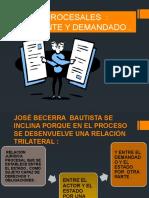 sujetos-procesales-grupo.pptx