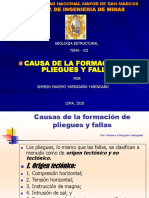 Clase 4 Piques e Inclinados (2)