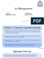 Chapter 6 - Operations Management.pptx
