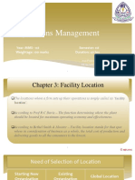 Chapter 3 - Operations Management.pptx