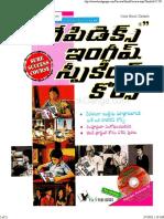 376065909-Rapid.pdf