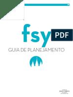 Guia Planejamento FSY