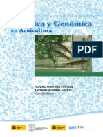 12_genetica_genomica.pdf
