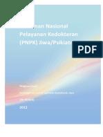 PNPK psikiatri 2012.pdf