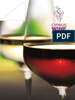 Cyprus Wine Routes 4600414 En