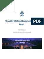3.6 IATA_ADRM_(MarkRodrigues)