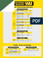 Tarifario_Western.pdf