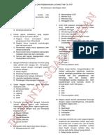 12 SOAL LATIHAN.pdf