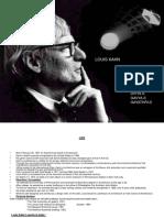 louisikahn-140410150420-phpapp02.pdf