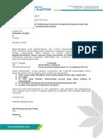 101.2018. Undangan kredensial PK I.docx