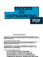 Outsourcing_y_tercerizacion.pdf