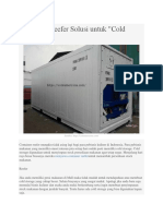 Container Reefer Solusi untuk cold storage.docx