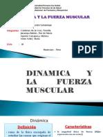 Dinamica Rev.1