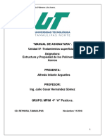 NUEVO Manual de Polimeros Tatamientos de Endurecimiento Superficial Alfredo