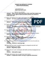 Questionnaire for NON-PROFESSIONAL DRIVER's.pdf