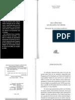 Teixeira, Faustino - A (S) Ciência (S) da Religião no Brasil.pdf