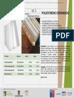 FM_AISLACION_b1-3_POLIESTIRENOEXPANDIDO.pdf