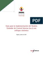 GHID BUN MECI ATT1317311305-1.pdf