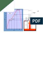 Setting Parameter Training.xls