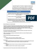 ecigarette-vaping-liquid.pdf