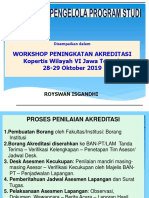 Workshop Akreditasi Kopertis 6.pdf