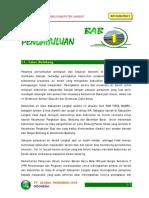 Bab 1- Pendahuluan_ok direvisi.pdf
