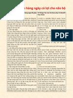 200 bài báo song ngữ hay nhất - Nguồn CEP.pdf