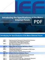 44576146-Overview-of-MEF-6-and-10