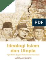 ideolog