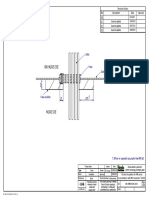 Hts en Crmhts0461 0051 03(a0 Deck Hm Series)