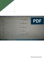 Delta Modulation MATLAB SIMULATION