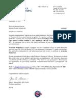 farrone jessica-academic letter