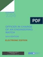 ETB704E.pdf