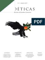 Dialnet-AcercamientosDeJoseEmilioPachecoAlModernismoMexica-5892916.pdf