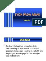 07 Dr Isyanto Slidesyokpdanak