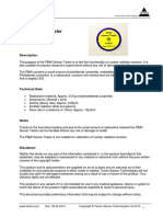 pb40-dataspecification