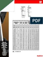 4. UNP.pdf