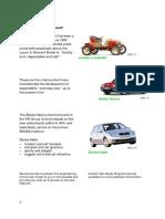 fabija skoda uputstvo na engleskom.pdf