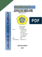 docdownloader.com_kerja-plat.pdf