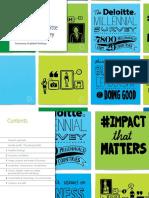 Deloitte-Millennial-Innovation-Survey-2015.pdf