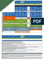 uEA2015_Cronograma