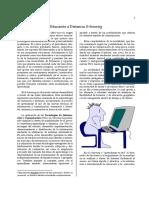 doc_7b9e9f988a6511e48e050800279c6c15_o.pdf