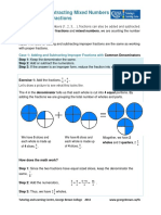 Adding and Subtracting Mixed Numbers and Improper Fractions.pdf