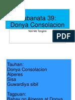 Kabanata 39.pptx
