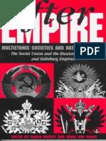 [Karen Barkey, Mark Von Hagen] After Empire Multi(BookFi)