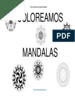 COLOREAMOS-MANDALAS-INICIO-DE-CURSO.pdf
