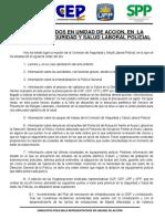 Circular Unidad Rrll Comision 20112018
