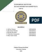 149818_SIA SAP 12
