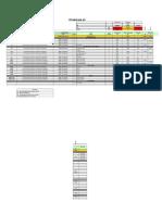 02 Electrical Load(REV) the Westin_1f5524286e9001241ad68108163f62e3
