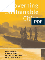2005 Governing_Sustainable_Cities.pdf